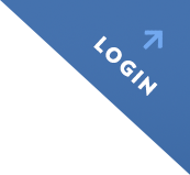 login to ACT
